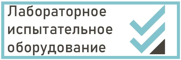 ollenpro